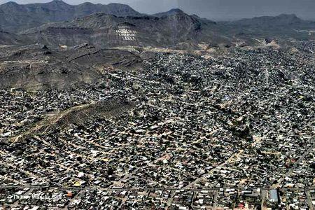 ciudad_juarez_ret