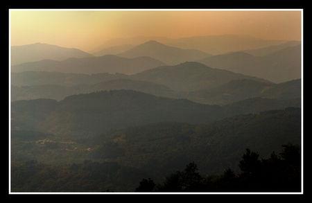 Copie_de_montagnes_d_ard_che