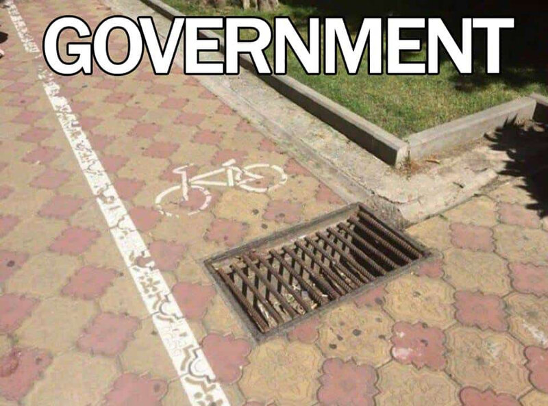 government-fail
