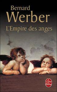 werber