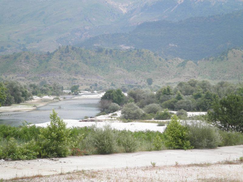 al - riviere1