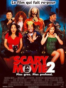 scary_movie_aff