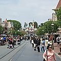 Disneyland Resort LA (37)