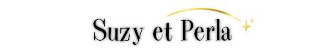 logo_suzy_et_perla