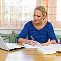 Formation en e-learning pour les sophrologues qui veulent varier leur pratique
