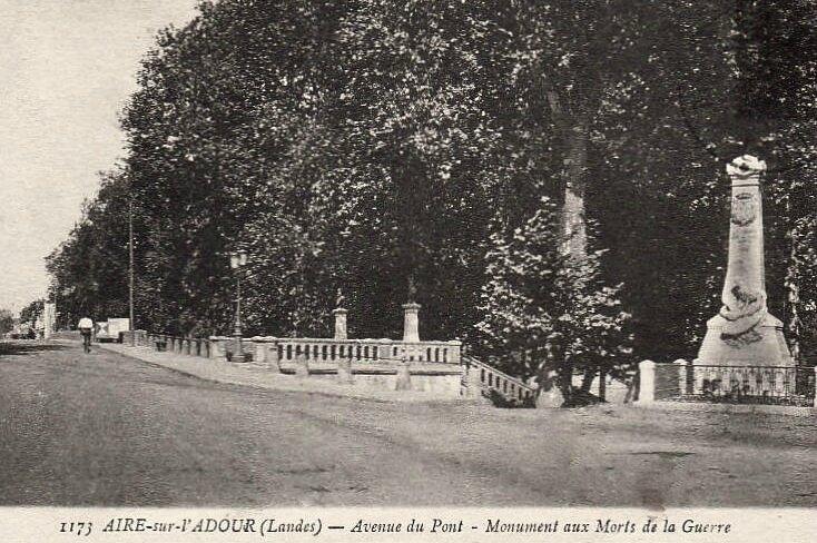 Aire-sur-Adour (1)