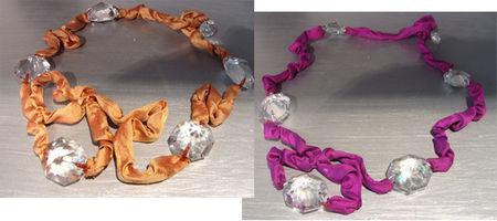 colliers_soie_et_cristal