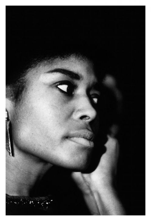 abbey_lincoln