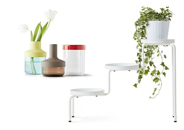 ikea-ps-2014_collection_2