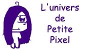 L_univers_de_petite_pixel