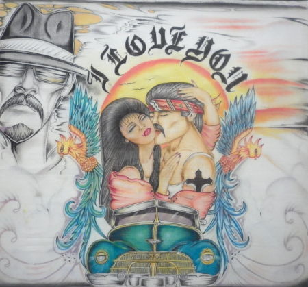 mexique7