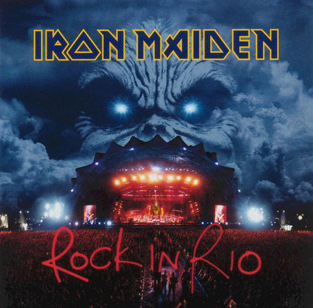 Iron_Maiden_Rock_In_Rio_Frontal