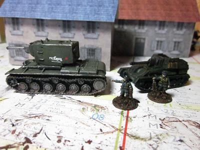 echelle_tanks_001