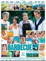 Barbecue (1)