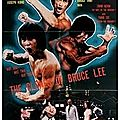 The clones of bruce lee : bienvenue dans la bruceploitation !