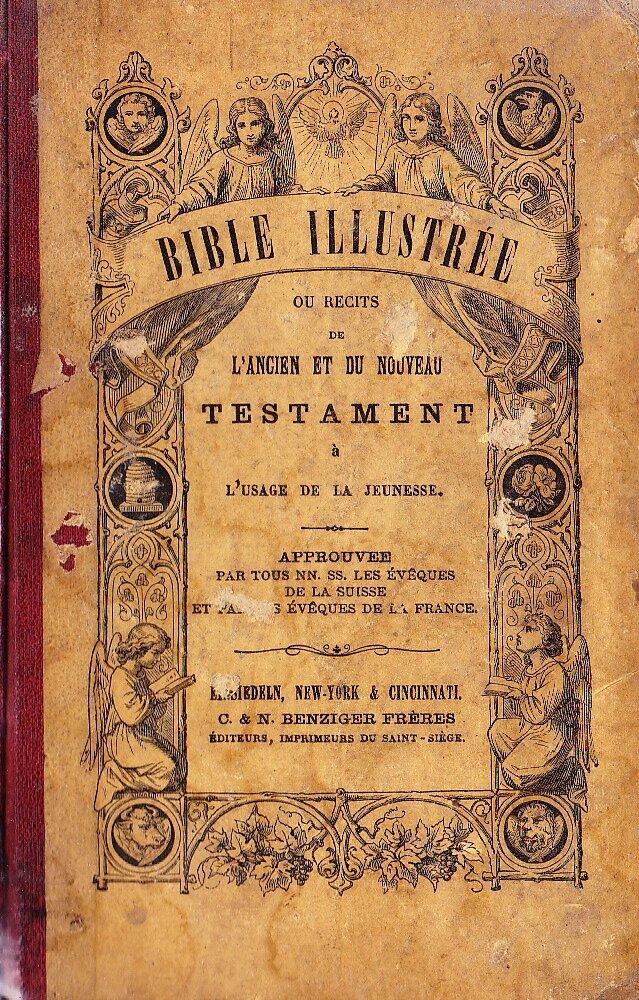 Bible-illustree-Bourquard