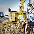 Prêt personnel agricole : opter pour un financement rapide entre particuliers avec antonio maurice