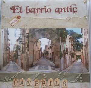 barrio_antic