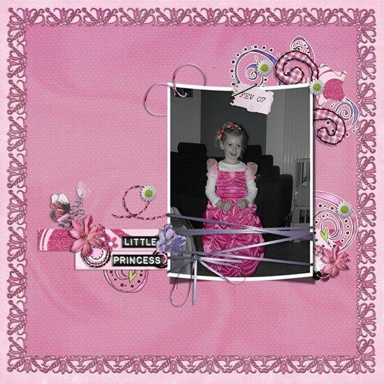 Cyann_princesse_rose