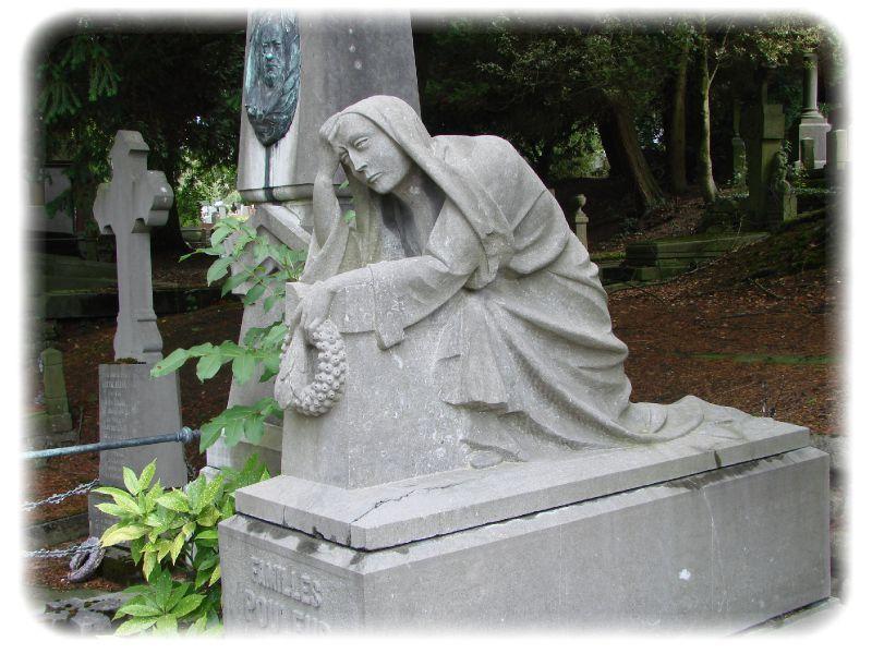 cimetière 32