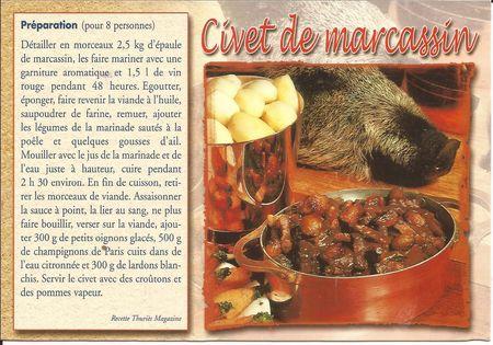 carte postale recette (95)