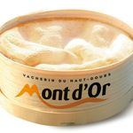 mont_d_or