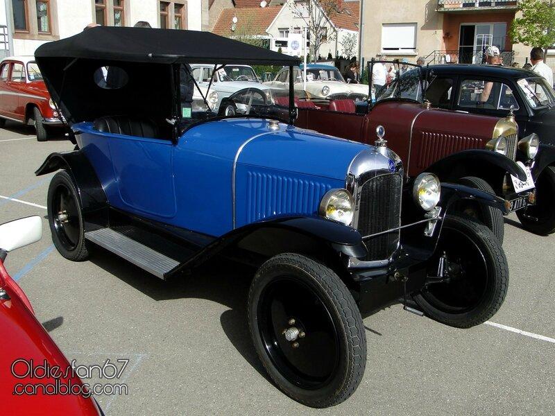 citroen-5hp-c3-trefle-1922-01