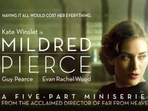 mildred_pierce_show