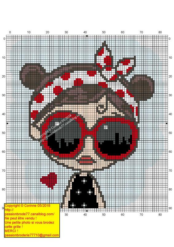 Fillette à lunettes_Page_1