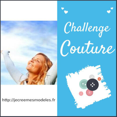 logo-challenge-couture-11
