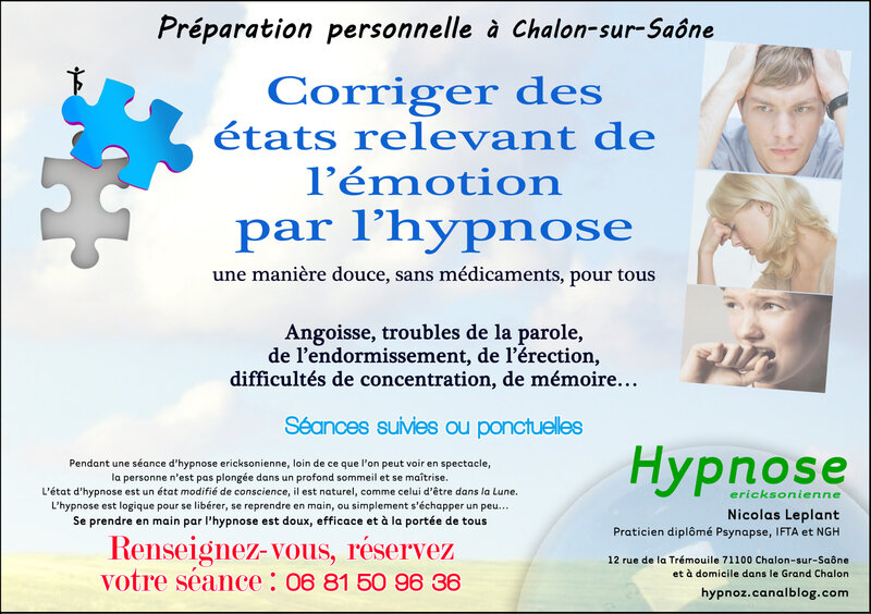 Master Carte annonce Hyp