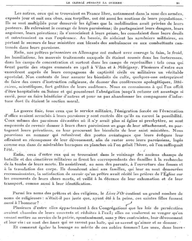 lettre5