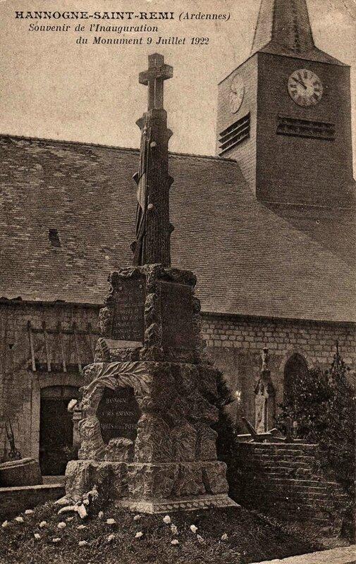 Hannogne-Saint-Rémi (2)