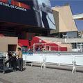 Cannes 2009...c'est fini !