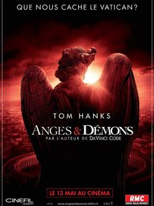 Anges_et_demons_film1