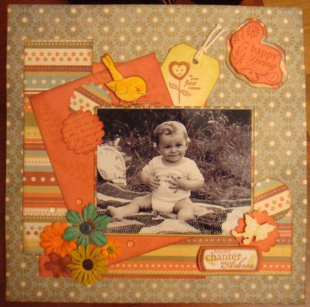 scrapbook_day_2_mai_2009_004