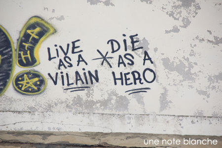 marseille_le_panier_die_hero