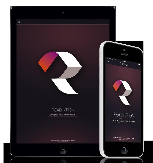 readiktion01