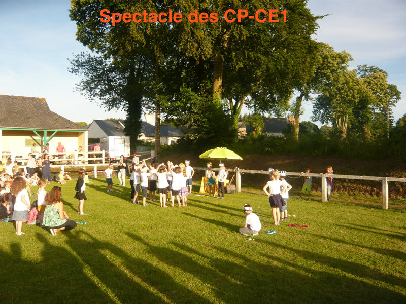 spectacle cp-ce1