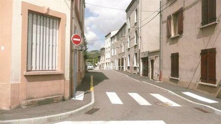 rue Loubet (16) rue des Tramways