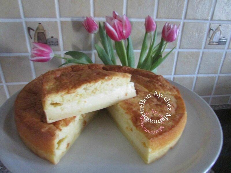 gâteau dit magique 017