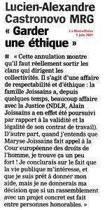 municipale_marseillaise_9