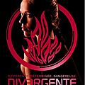 Divergente t.2