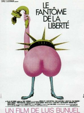 le_fantome_de_la_liberte