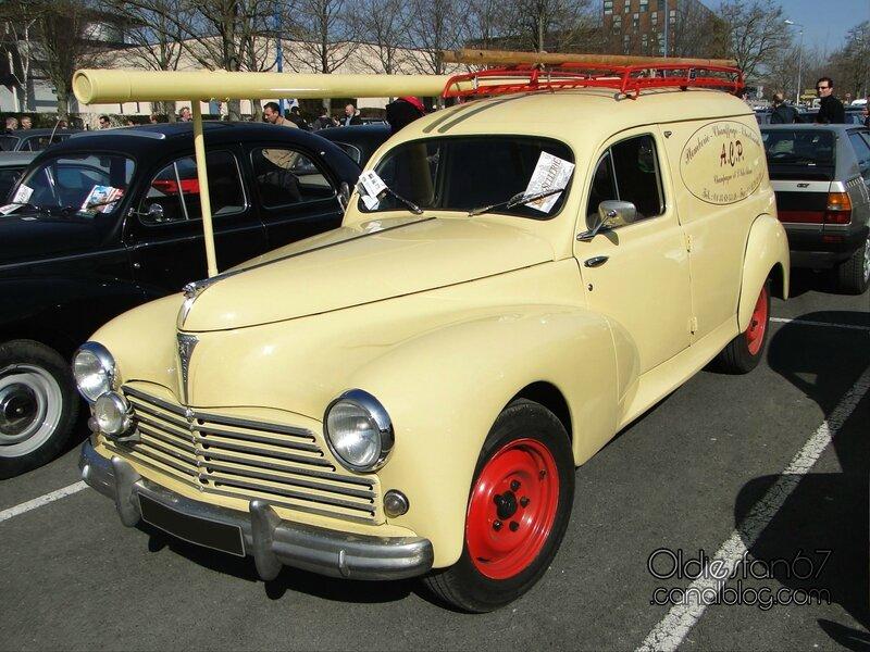 peugeot-203-fourgonnette-tolee-1954-1959-01