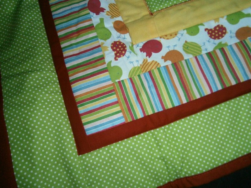 broderie 038