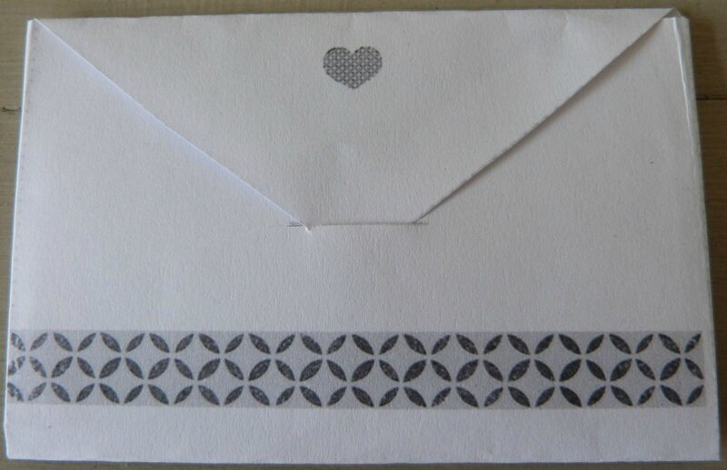Enveloppe Coeur confirmation Candyce (2)