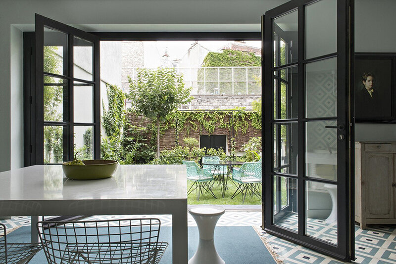 Paris by double g architecture jpg (2)