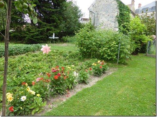 Jardin Eric 21 juillet 2016 (19)
