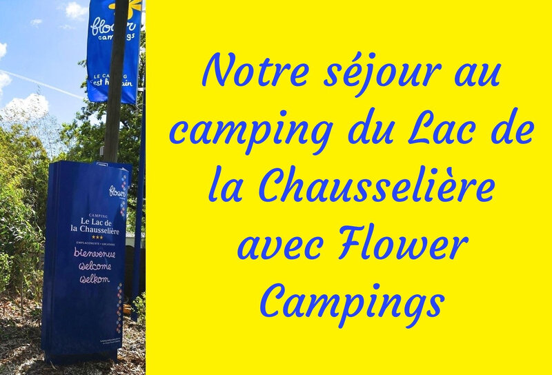 mamanprout_flowercampings